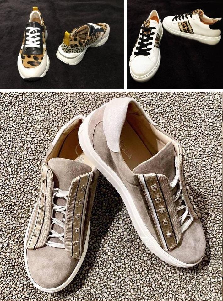 Zapato-kevät-6