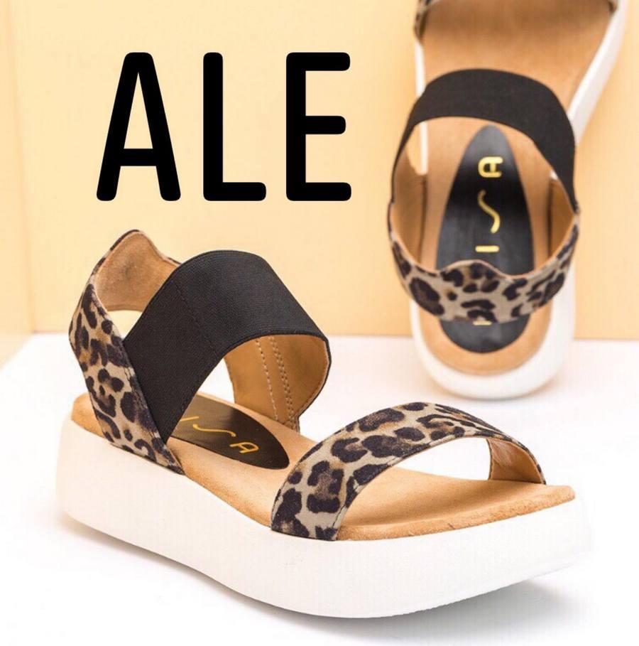 zapato-ale-pieni